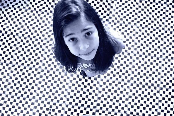 girl-637619_960_720
