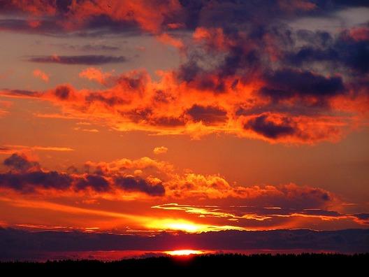 sunset-288531_960_720