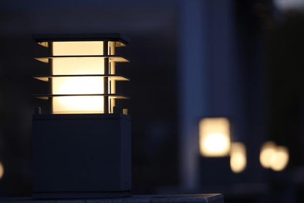 lighting-3796931_960_720