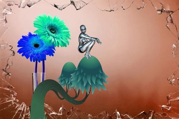 flower-1132320_960_720