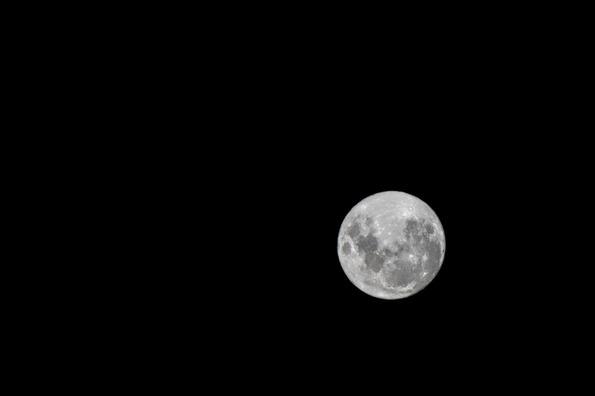 moon-229410_960_720