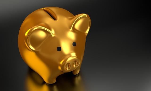 piggy-bank-2889046_960_720