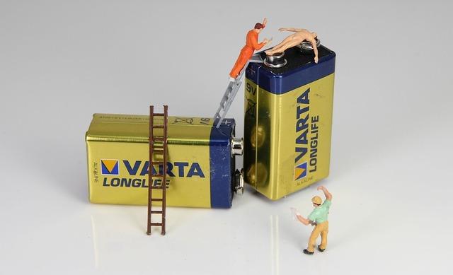 battery-3650654_960_720