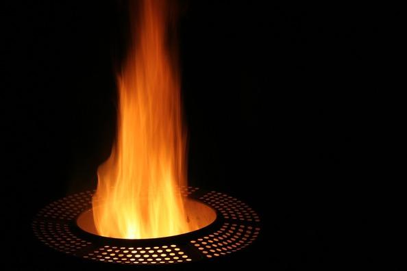 fire-617417_960_720