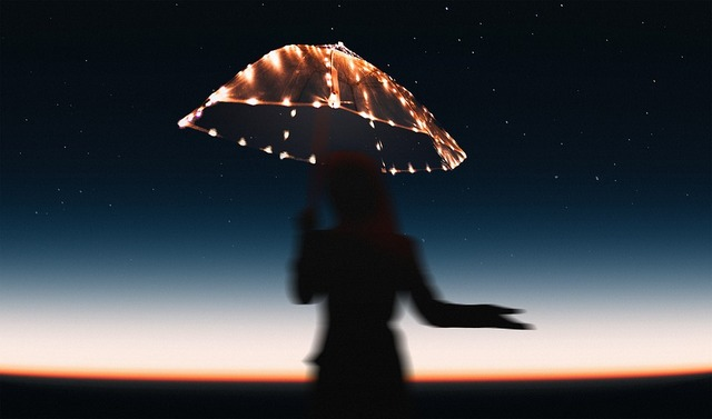 umbrella-3886007_960_720