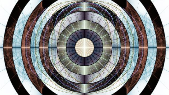 fractal-367259_960_720