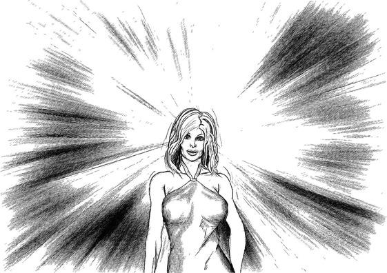 woman-944283_960_720