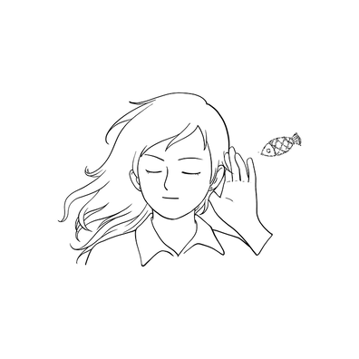 caricature-5266198_960_720