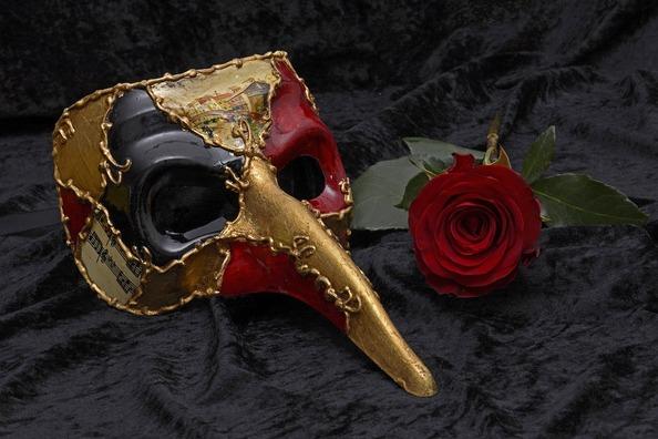 mask-2014556_960_720