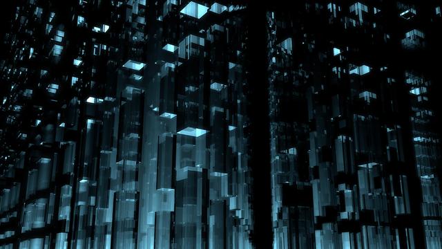 render-977857_960_720