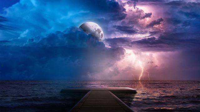 storm-4710417_960_720