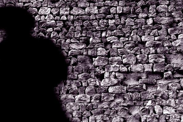 wall-988102_960_720