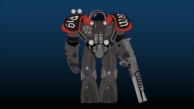 starcraft-1594482_960_720