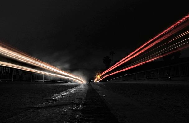 lights-3615899_960_720