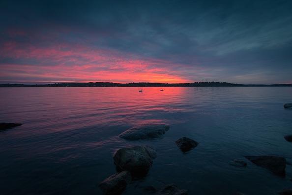 sunset-984085_960_720