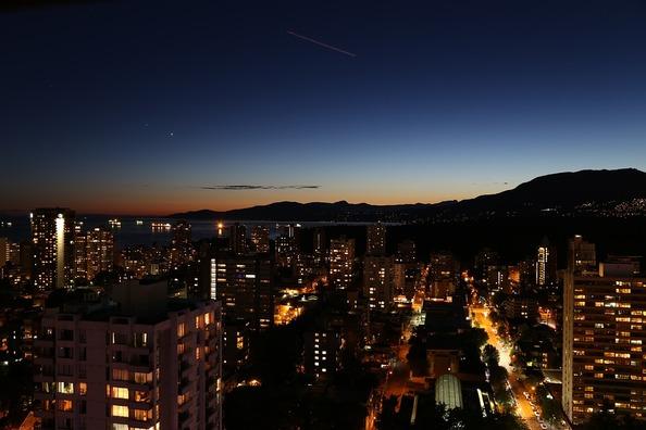 cityscape-983986_960_720