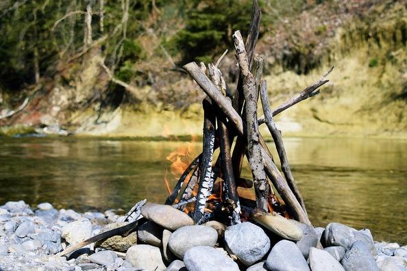 fire-4981510_960_720
