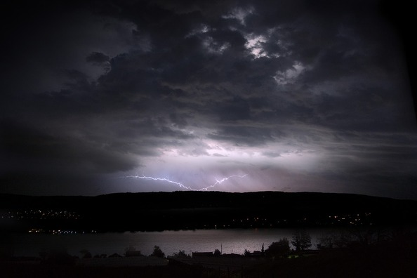 thunderstorm-3523763_960_720