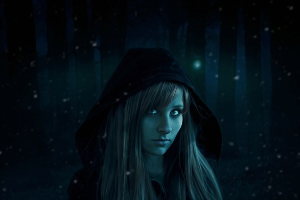 fantasy-4180988_960_720