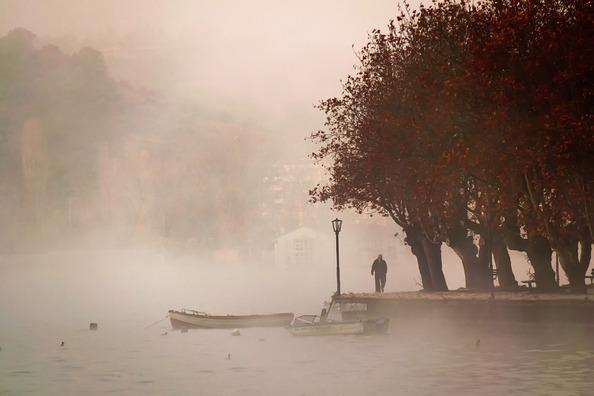 fog-4257157_960_720
