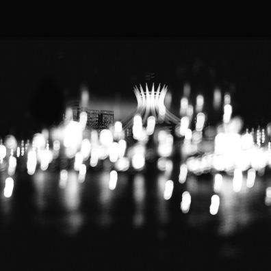 lights-2575308_960_720