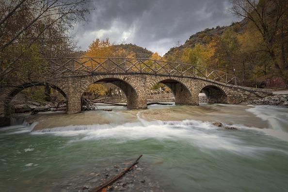 autumn-4643031_960_720