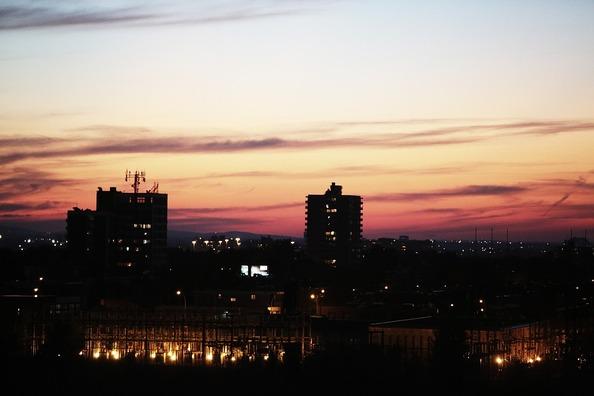 sunset-2628785_960_720
