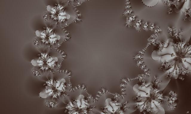 fractal-2014480_960_720