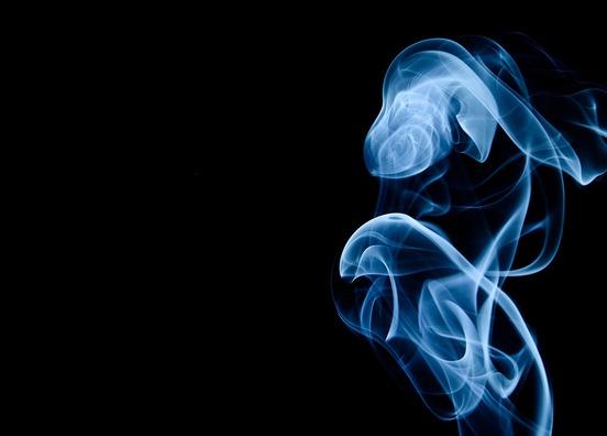 smoke-1162286_960_720