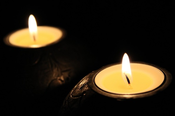 candles-3652201_960_720