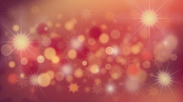 christmas-3009949_960_720
