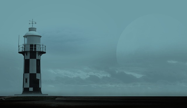 lighthouse-2632246_960_720