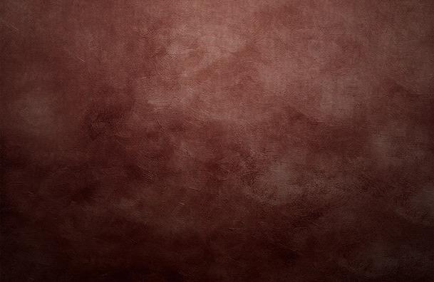 wall-1074287_960_720