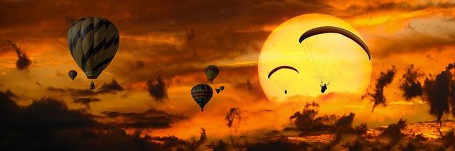 emotions-2559504_960_720