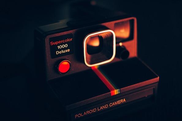 polaroid-2587231_960_720