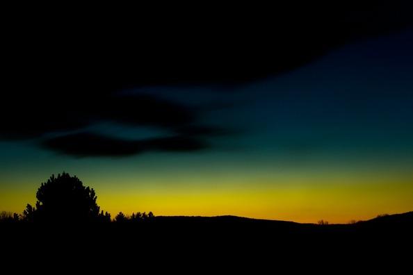 sunset-238504_960_720