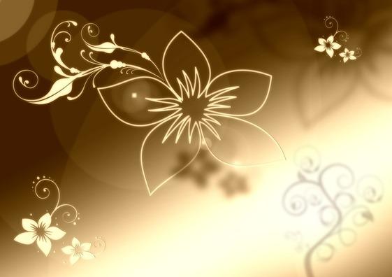 swirl-661459_960_720