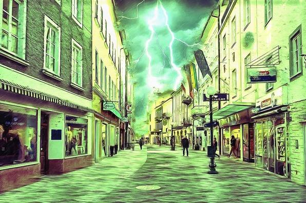 thunderstorm-2711839_960_720