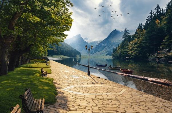 landscape-4313085_960_720