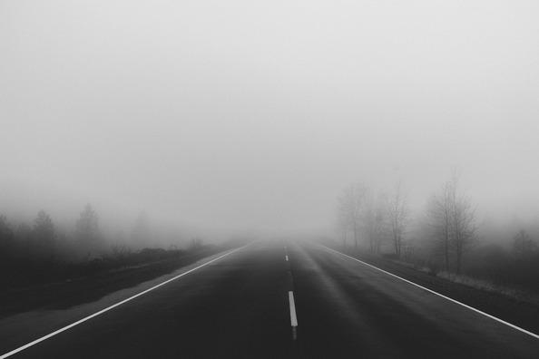 road-595101_960_720