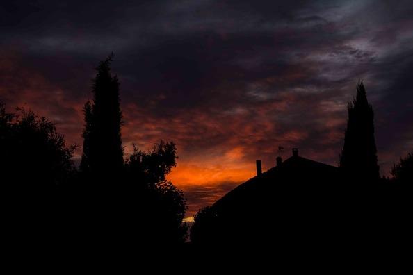 sunset-3487678_960_720