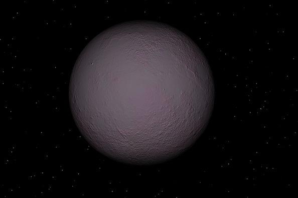 moon-4522299_960_720