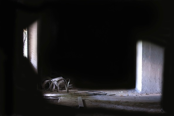 darkness-1546772_960_720