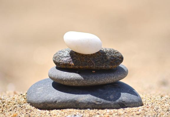 stones-2444522_960_720