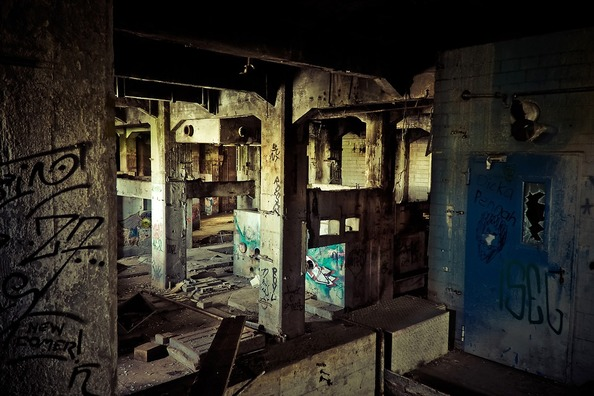 lost-places-1699000_960_720