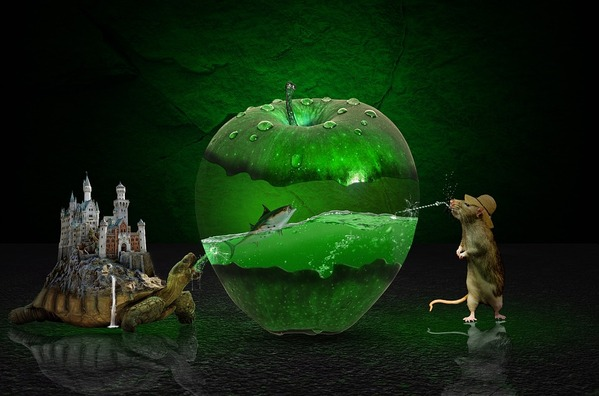 apple-green-2040909_960_720