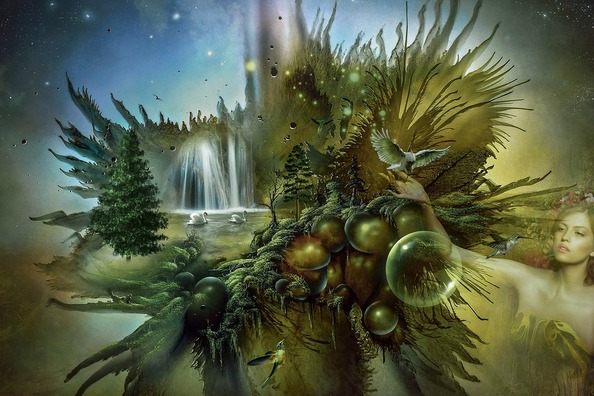 fantasy-4677418_960_720