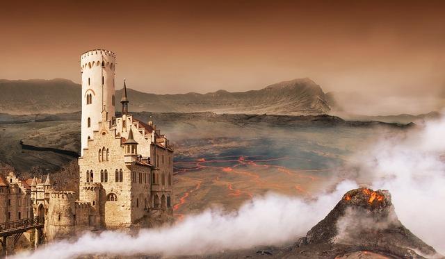 fantasy-landscape-1481149_960_720