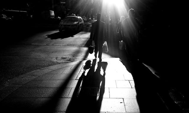 shadows-296004_960_720