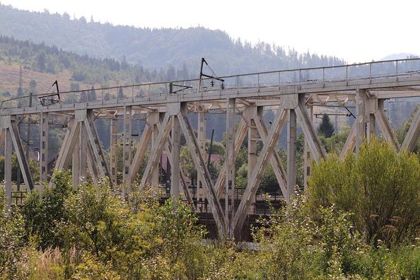 bridge-4439489_960_720
